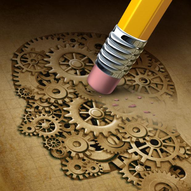 Self Service Brain Surgery