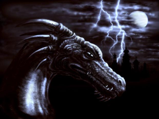 dragon-620x465.jpg