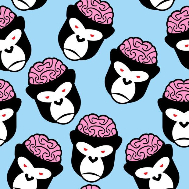 Re Train Your Monkey Brains